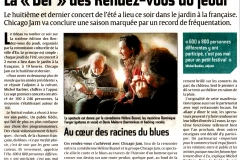 courrier-picard-05-09-2013