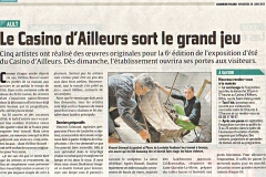 courrier-picard-28-06-13