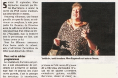 Courrier-picard-01-10-14
