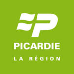 Conseil regionale somme