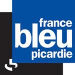 France Bleue Picardie