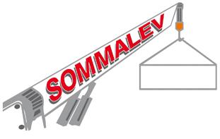 Sommalev