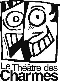 theatre des charmes