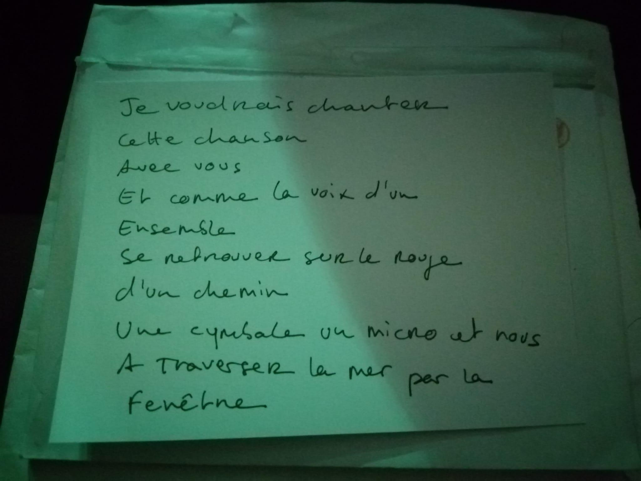 les-poemes-de-Fanny-1
