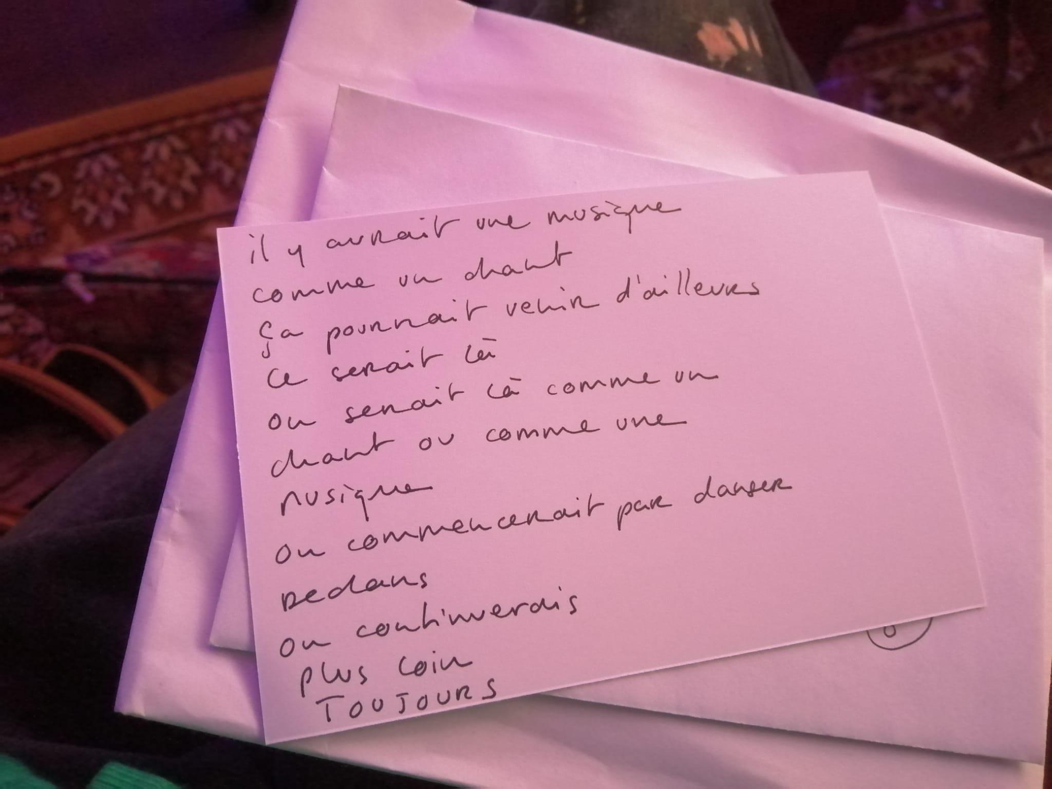 les-poemes-de-Fanny-2