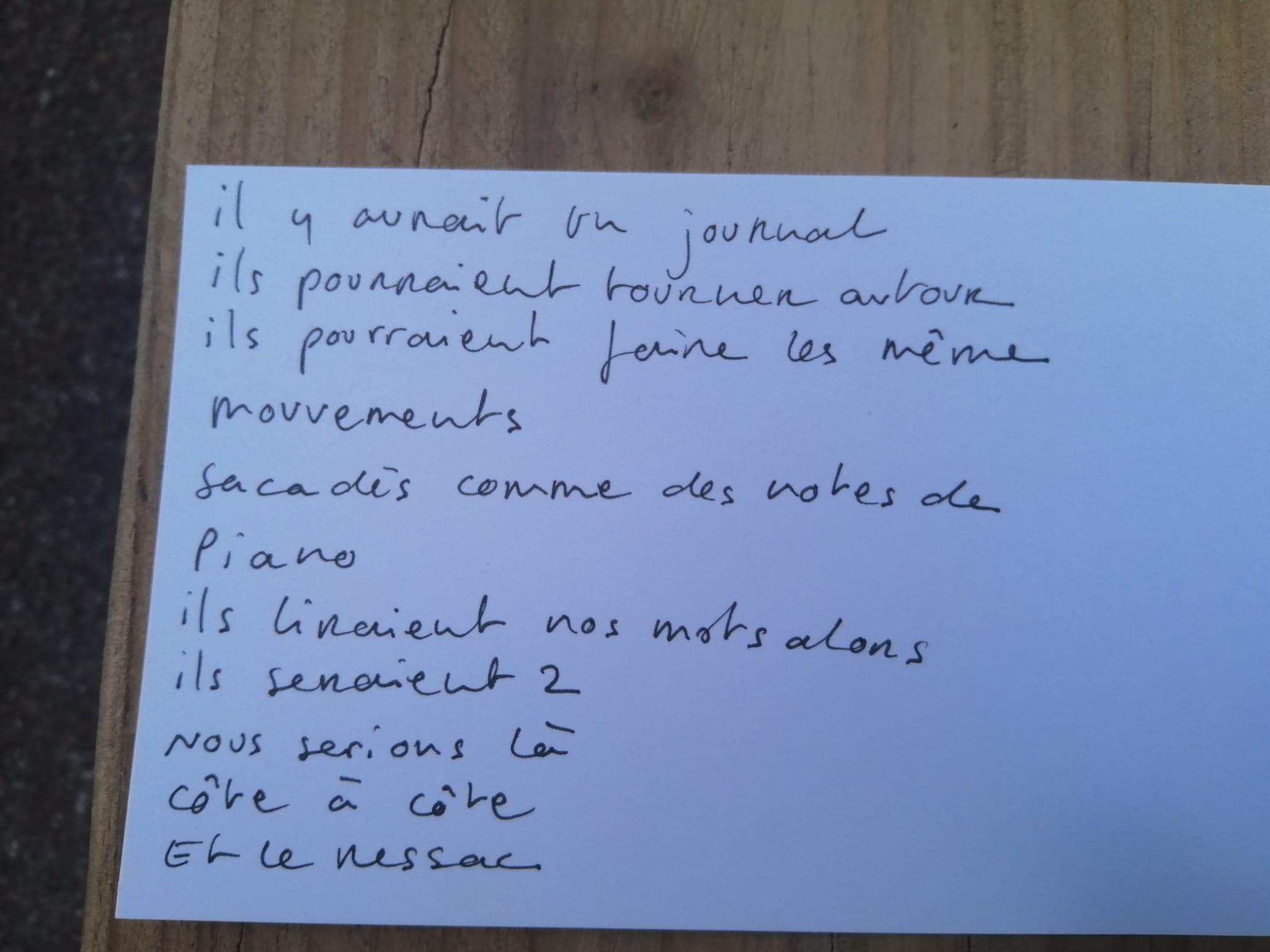 les-poemes-de-Fanny-5