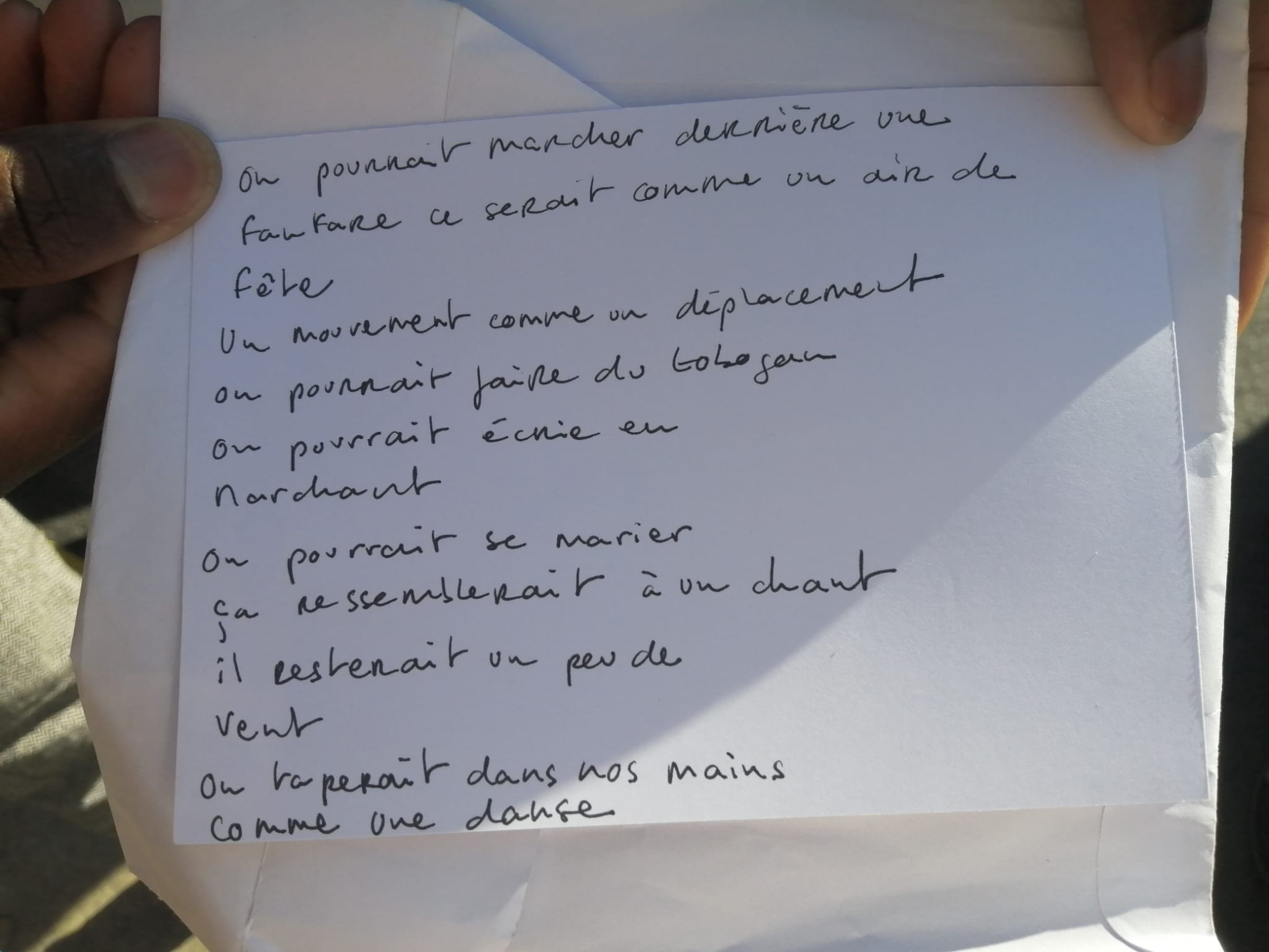 les-poemes-de-Fanny-7