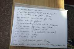 les-poemes-de-Fanny-6