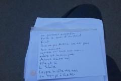 les-poemes-de-Fanny-8