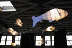 les-poissons-de-DMestanza-2