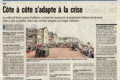 Courrier-Picard-10-01-21