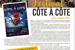 magazine-destination-mai-2021