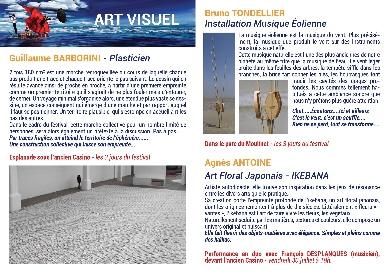 3-Programme-CAC-2021-WEB-34