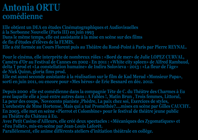 antonia-ortu-2013