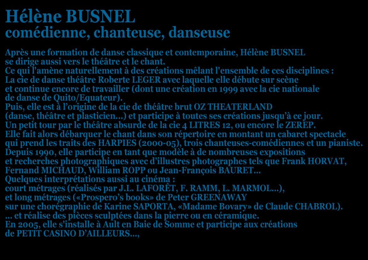 helene-busnel-2