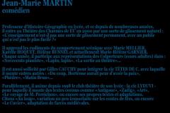 jean-marie-martin