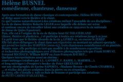 Helene BUSNEL 2