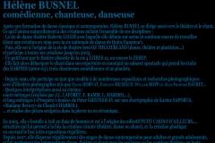 Helene-BUSNEL