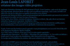 Jean-Louis LAFORET