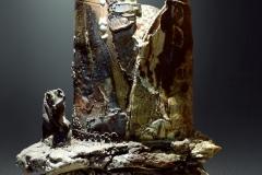 PCA-expo-2013-gil-browaeys-sculpture