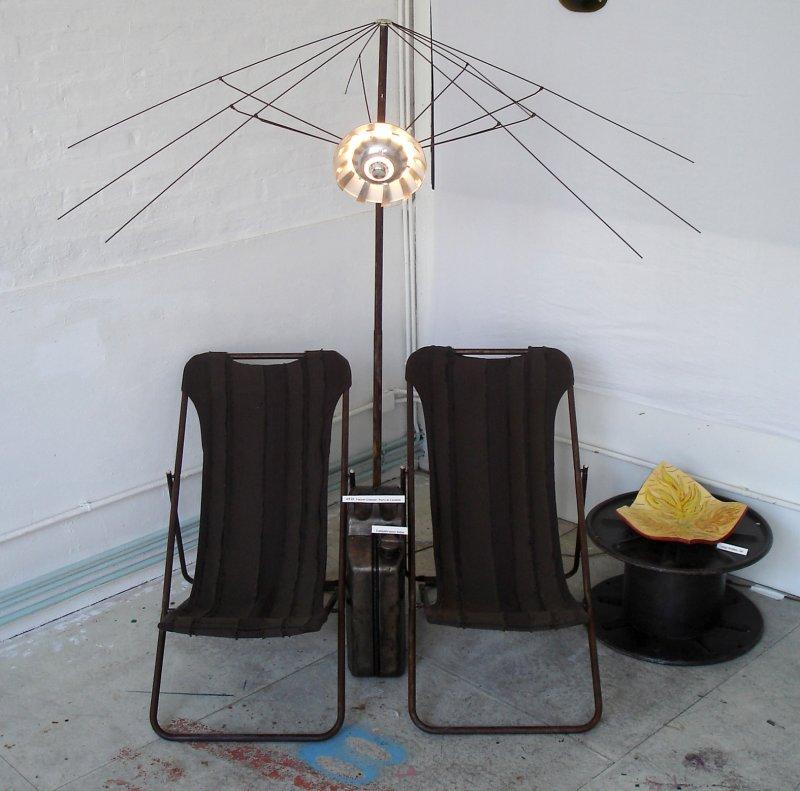 lampabronzer-bidon
