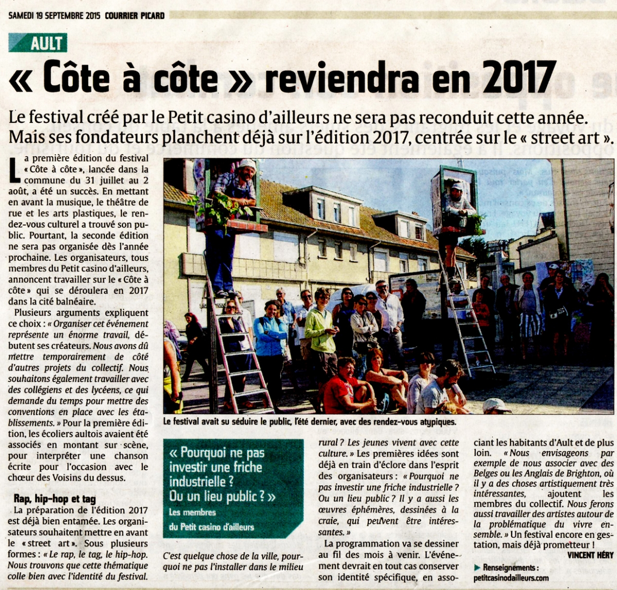 Courrier-Picard-19-09-15