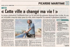 Courrier-Picard-02-08-15