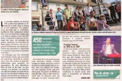 Courrier-Picard-03-08-15