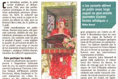 Courrier-Picard-20-03-15
