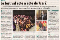 Courrier-Picard-30-07-15