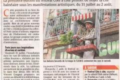 Courrier-Picard-guide-de-lete-25-06-15-2