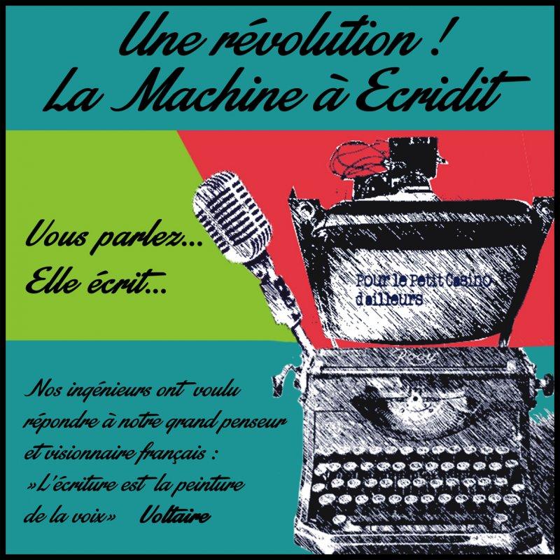 La-machine-a-Ecridit-affiche-2