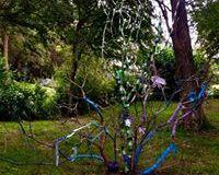 les jardins du hurle-vent 2