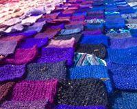tricote-un-sourire-3