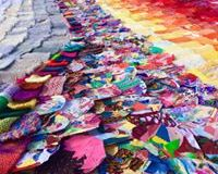 tricote-un-sourire-4