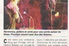 eclaireur-15-10-03