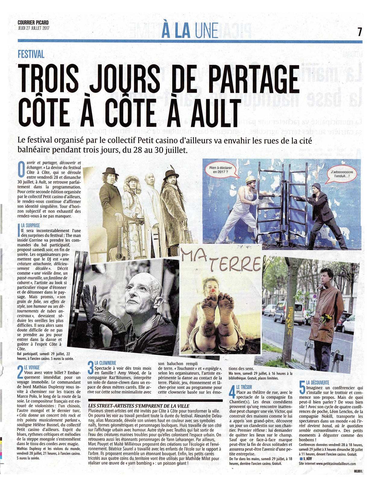 Courrier-Picard-27-juillet-2017