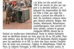 Courrier-Picard-31-07-19