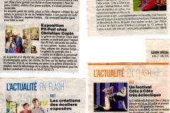 Courrier-Picard-les-flash-de-juin-juillet-2019