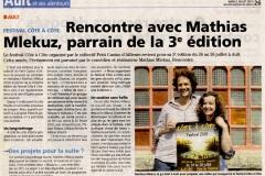 LEclaireur-02-07-19