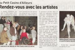 Eclaireur-30-09-14