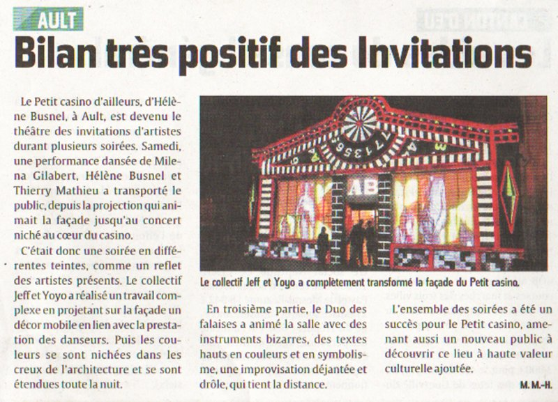 courrier-picard-25-10-13