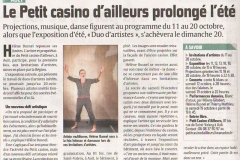 courrier-picard-11-10-13