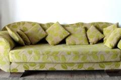 sofa-salon1