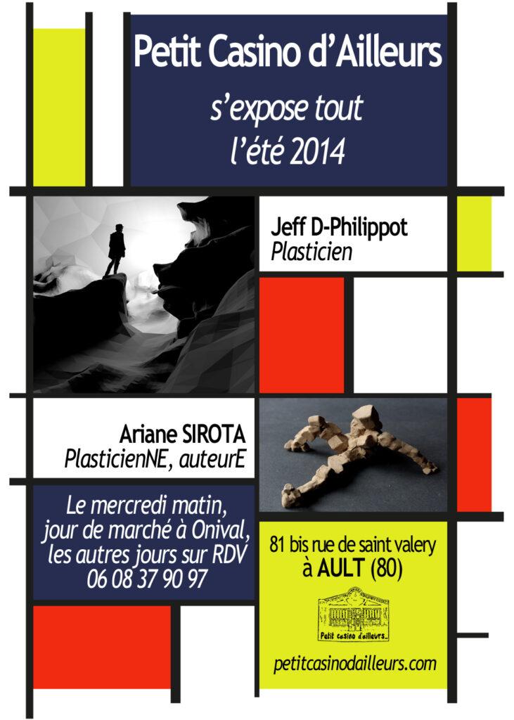 AFFICHE-2014-WEB2